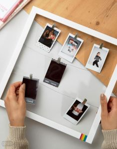 i-polaroid-string-photo-frame-multi